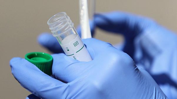 Так же как и вчера: свежая статистика коронавируса в Украине