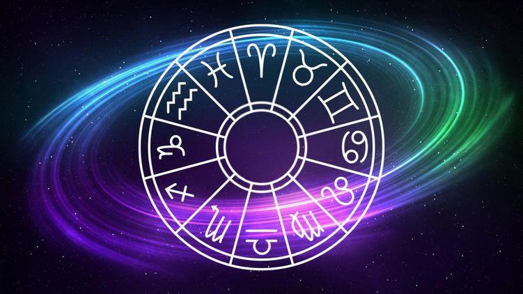 6 июля гороскоп