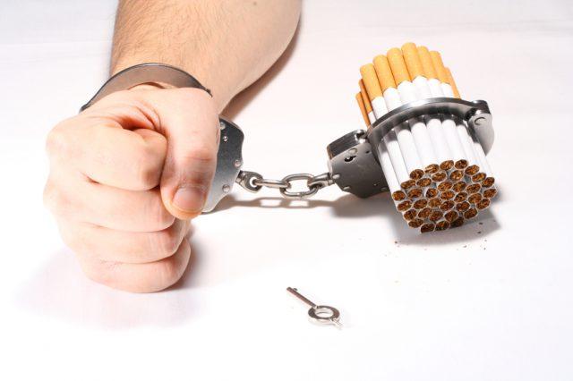 Как бросить курить, и возможно ли это в принципе