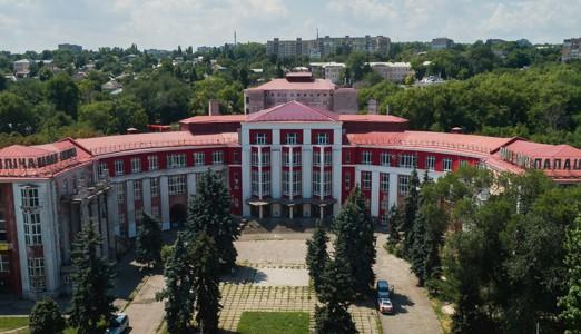 Реконструкция или уничтожение: что происходит в днепровском ДК Ильича