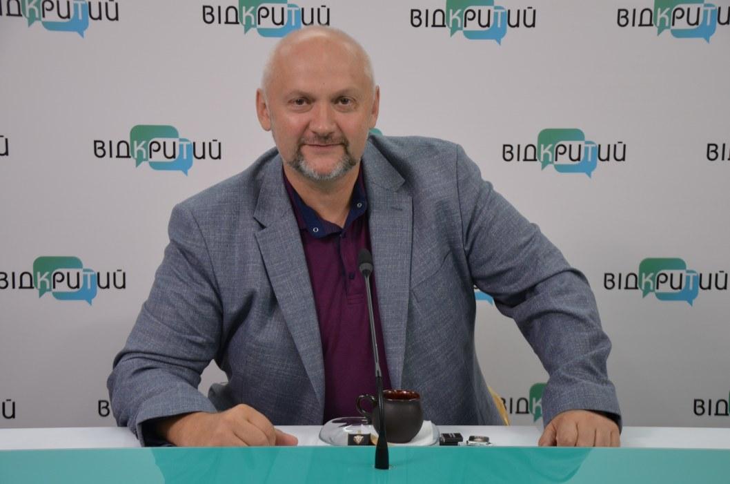 Девальвація гривні: що чекає мешканців Дніпра восени