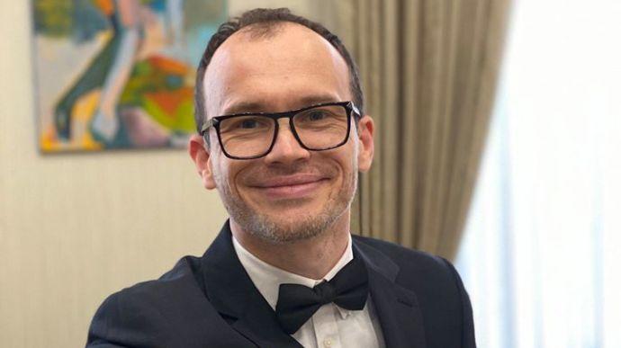 Denis Malyuska4