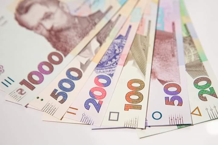 Актуальный курс валют на 29 июля