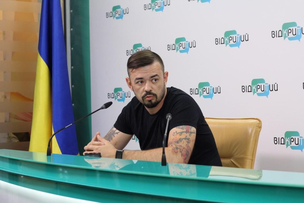 І знову закон про українську мову: що хочуть змінити народні обранці