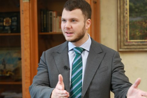 В Украине введут электронные билеты