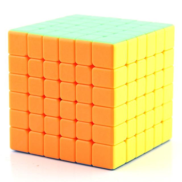 Ученые подтвердили теорию Платона, что Земля состоит из кубов