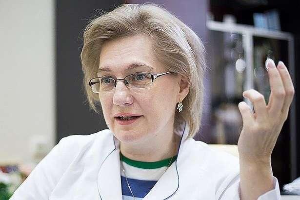 Негативный тест не означает отсутствие коронавируса: врач-инфекционист