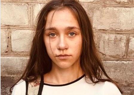 В Днепре разыскивают девушку, которая сбежала из больницы