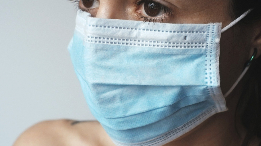 31 июля статистика коронавируса в Днепре
