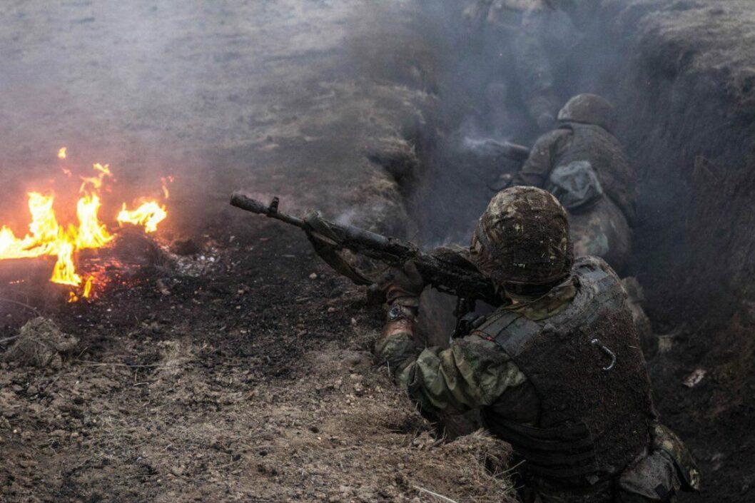 Полное прекращение огня на Донбассе: официально названа дата