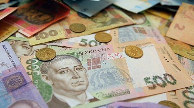 21 июля курс валют
