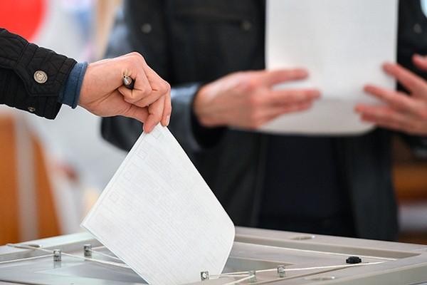 В Днепре подписали Меморандум о прозрачных выборах: что это значит