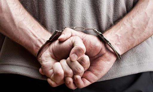 На Днепропетровщине суд вынес приговор мужчине, который убил собственную мать