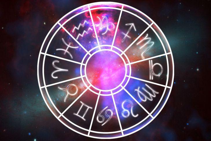 8 июля гороскоп