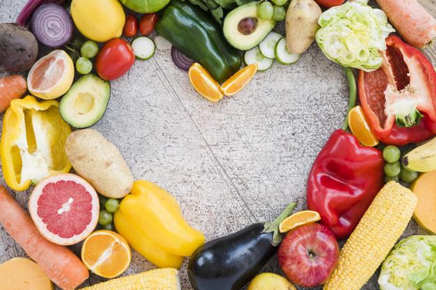 Що відбувається з цінами на сезонні фрукти у Дніпрі