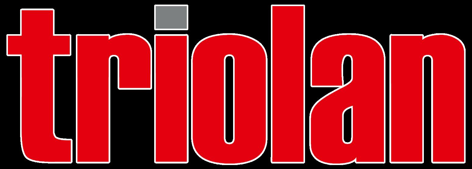 image16 3