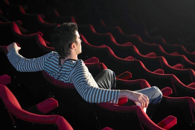 Дождались: в Днепропетровской области открывают кинотеатры