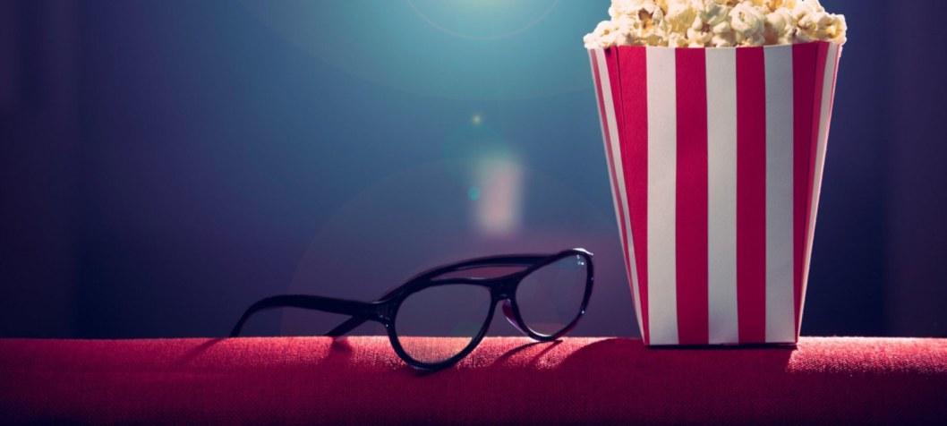 movie h
