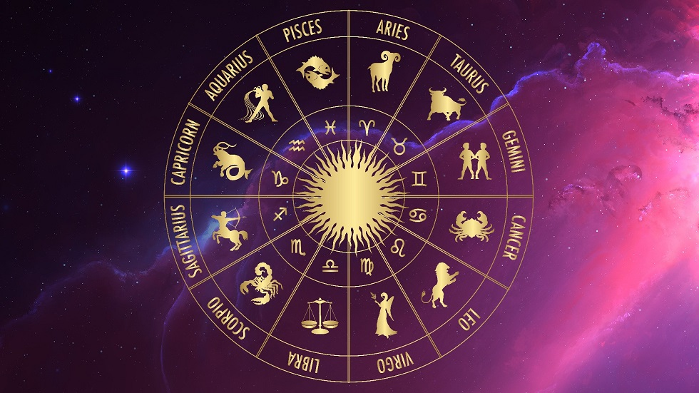 7 июля гороскоп