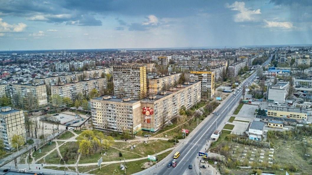 Всё об ОСМД в Днепре: правда ли, что там меньше коммуналка и где взять деньги на ремонт крыши