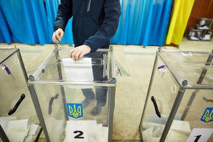 Соцопрос: за кого готовы проголосовать днепряне на ближайших выборах