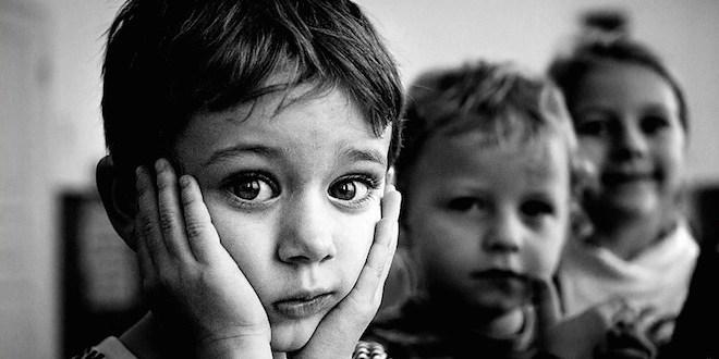 В Каменском для детей-сирот купили жилье