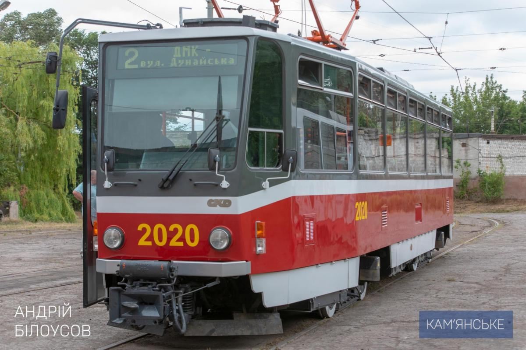 tramvai32