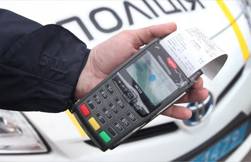 Їзда напідпитку тепер коштує дорого: з 1 липня п'яні водії нестимуть кримінальну відповідальність