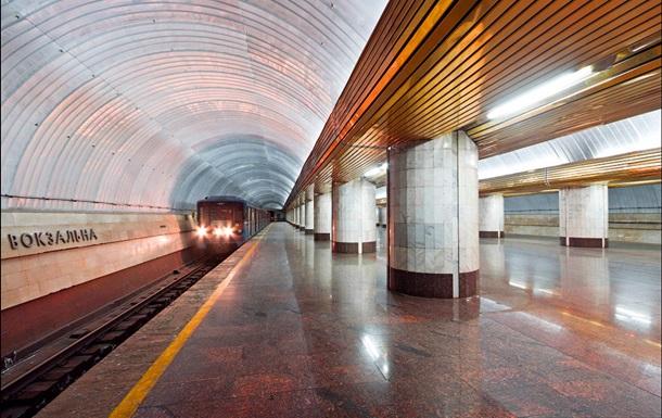 Начинаются взрывные работы: в Днепре строительство метро перешло в экстратерминальную фазу