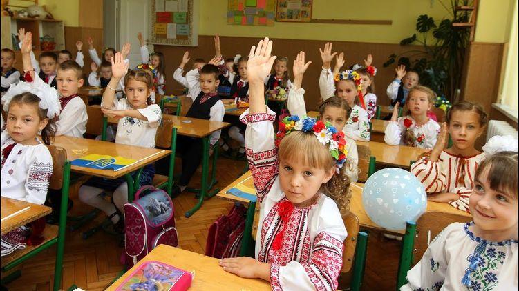 Как школы Днепра будут работать в условиях карантина