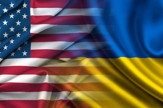 Украина и США запустят космическую ракету совместного производства