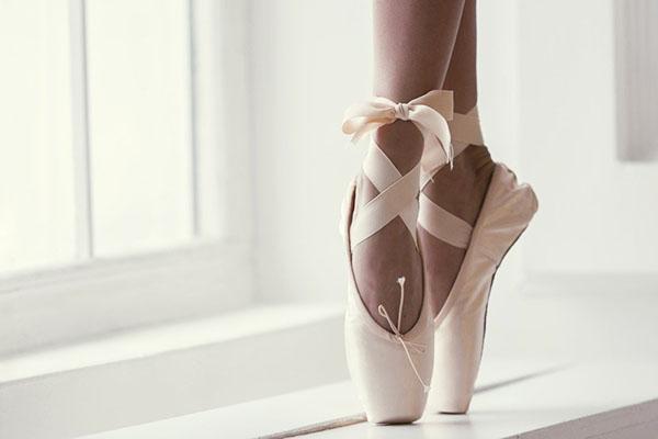 Самое время: 65-летняя днепрянка делает успехи в балете