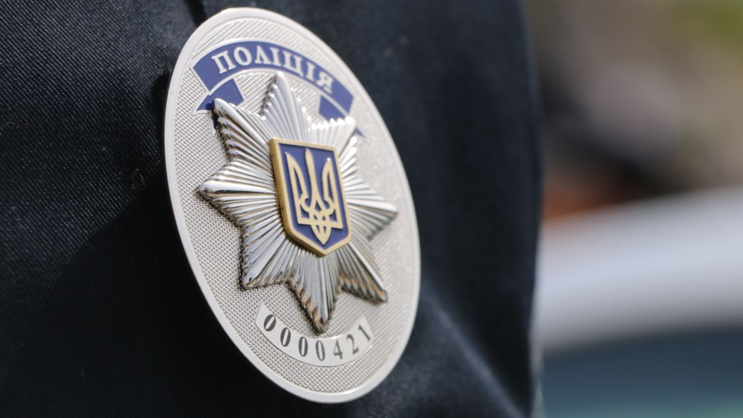 """На Дніпропетровщині ще понад 120 поліцейських офіцерів навчають на """"вартових громад"""""""