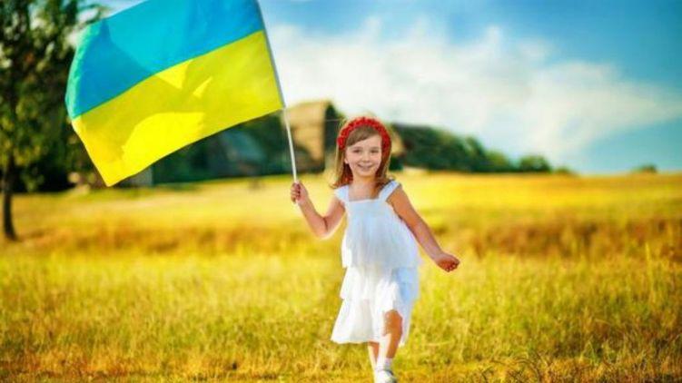 Праздничные выходные: куда пойти в Днепре на День Независимости