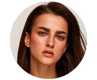 Заработать моделью онлайн в покров джемпер кира пластинина
