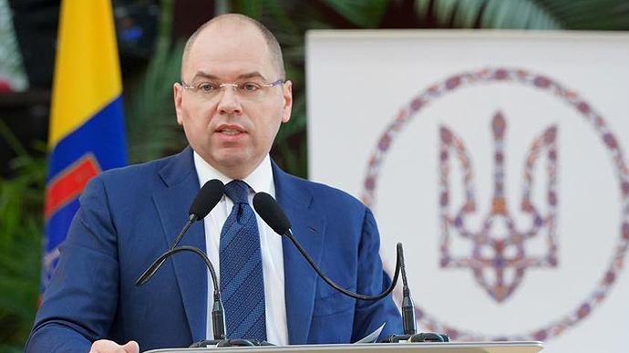Во время локдауна в супермаркетах запретят продавать часть товаров: Степанов назвал новость фейком
