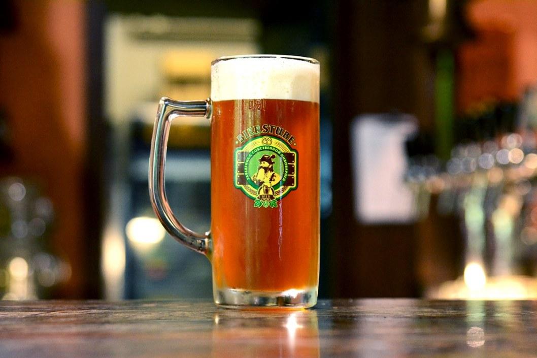 bavarskoe pivo min