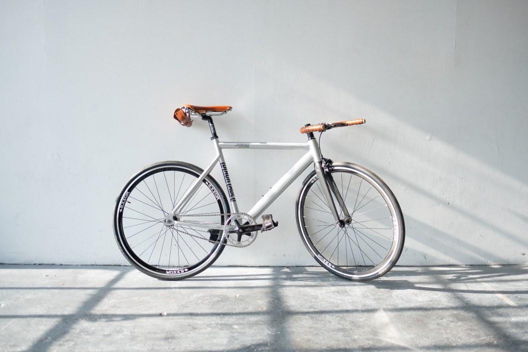 Архитектор рассказал, как превратить Днепр в город велосипедистов