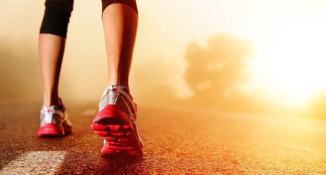 Днепровские спортсмены-паралимпийцы приступили к активным тренировкам