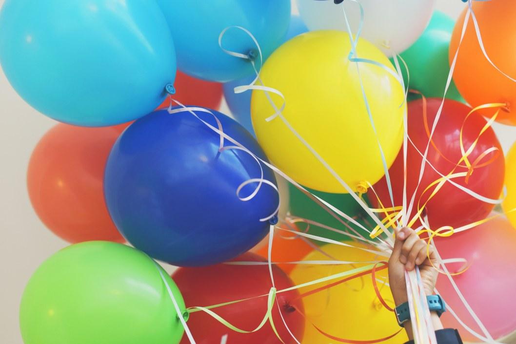 20 августа: какой сегодня праздник