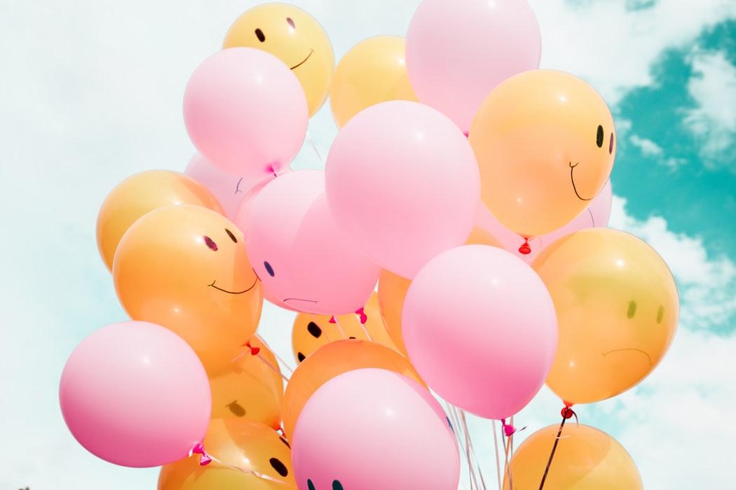 27 августа: какой сегодня праздник