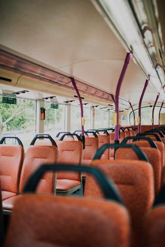 Прощай, маршрутка: в Днепре пустят еще 12 больших автобусов