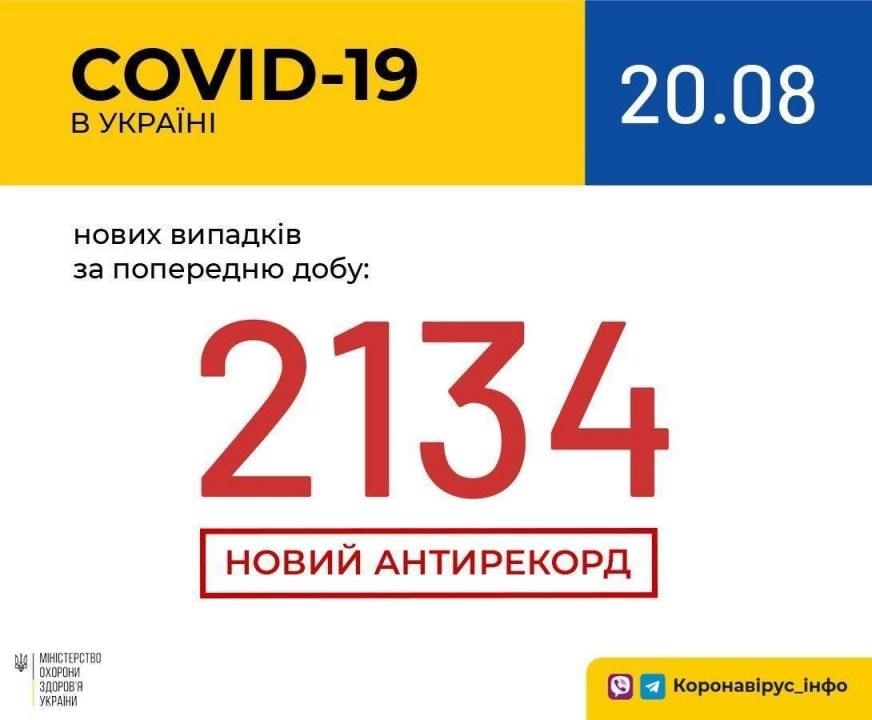 photo 2020 08 20 09 33 03