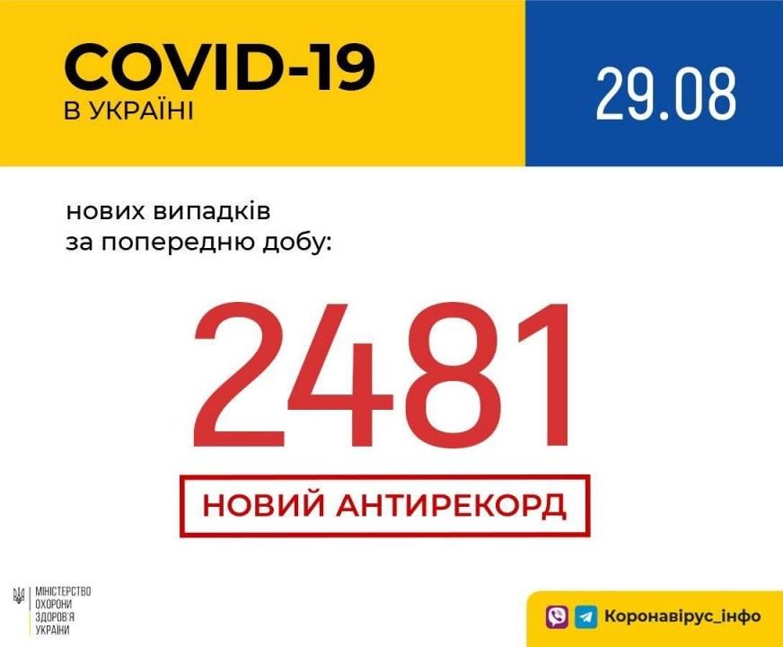 photo 2020 08 29 10 19 31