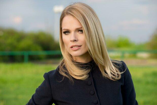 Ольга Фреймут заразилась коронавирусом