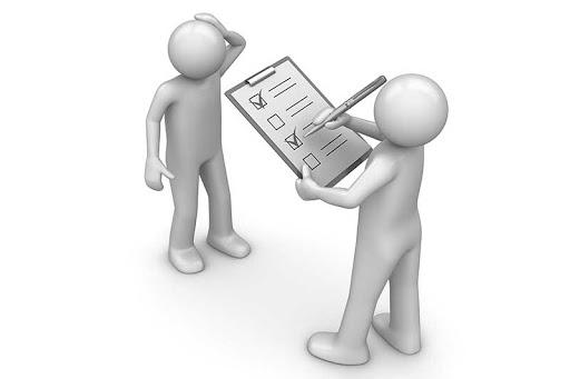 За кого проголосовали бы днепряне, если бы выборы мэра прошли в ближайшее время, – соцопрос Рейтинга