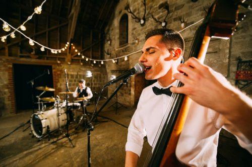 wedding ceremony songs 5 500x332 1