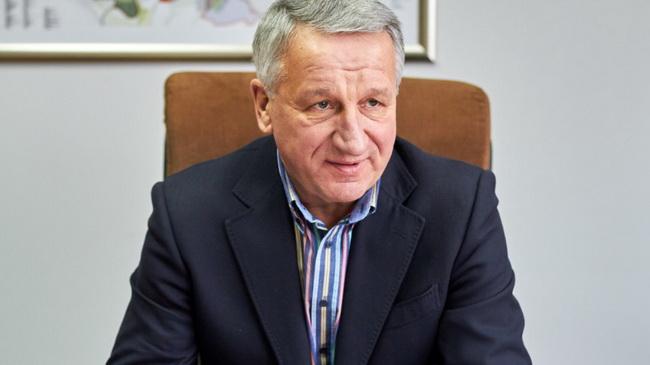 """Выборы без Куличенко: в Днепре партии """"Наш край"""" отказали в регистрации"""