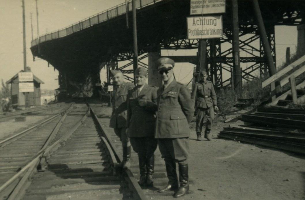 """""""Трижды революционный"""" и комиссар Гитлера: ТОП-5 забытых мэров Днепра"""