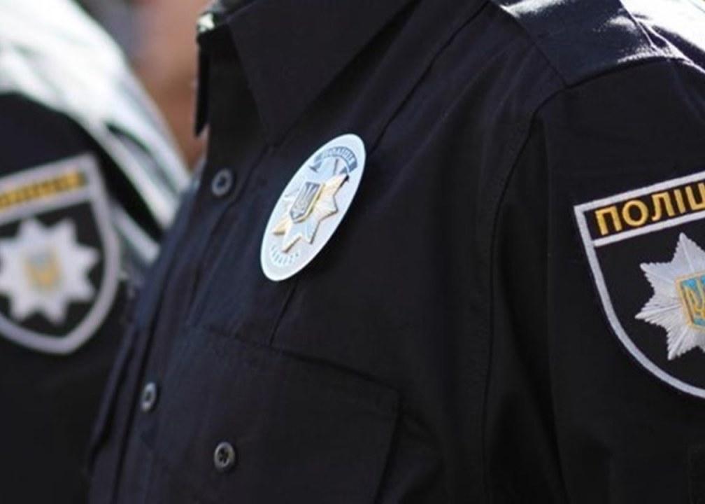 Начато расследование нарушений карантина в День города: офис президента грозится уголовной ответственностью